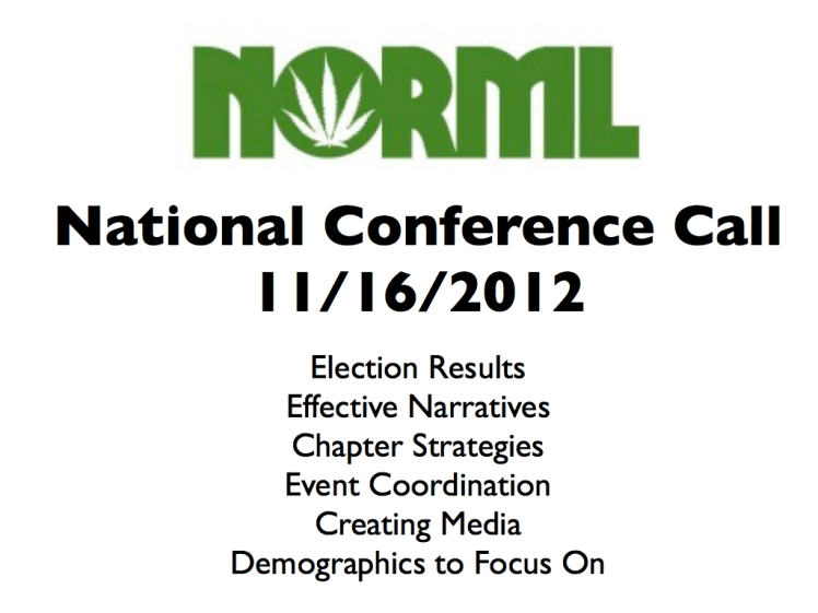 image - national norml conference call .001