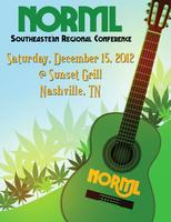 image SE Regional Conference AD