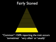 Image-Fairly-Common-On Being Stoned.001