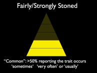 Image-Fairly Strongly-Common-On Being Stoned.001