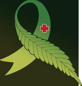 brmcrc_logo
