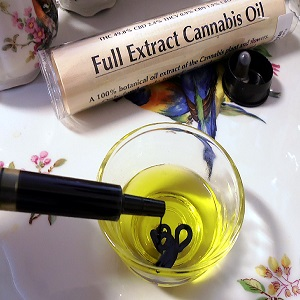 image)cannabis-oil-rick-simpson-cbd
