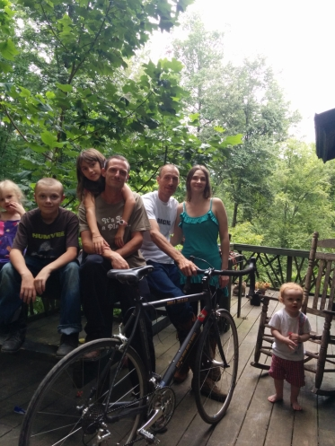 image_PlantASeed_CyclistFamily