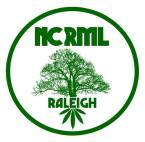 RaleighNORML-Logo