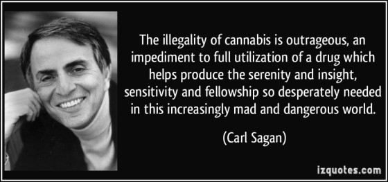 image_CarlSagan_quote-the-illegality-of-cannabis-is-outrageous-an-impediment-to-full-utilization-of-a-drug-which-helps-carl-sagan-263889